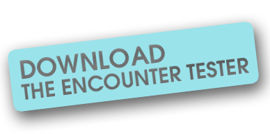 Download the encounter tester here!